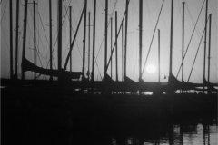 rsz_calm_sails