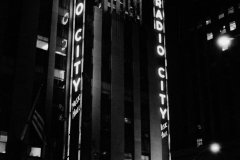 rsz_radio_city_music_hall