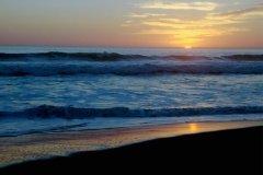 rsz_santa_cruz_sunset