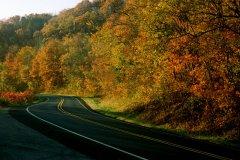 rsz_winding_road